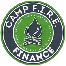 Camp FIRE Finance