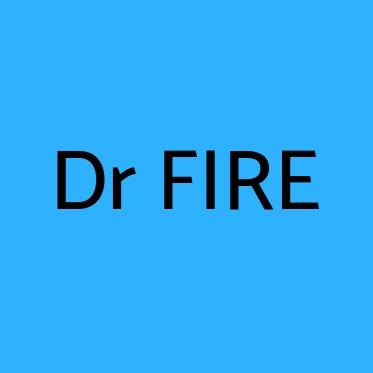 Dr. FIRE