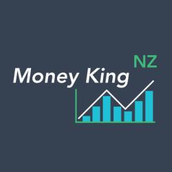Money King NZ