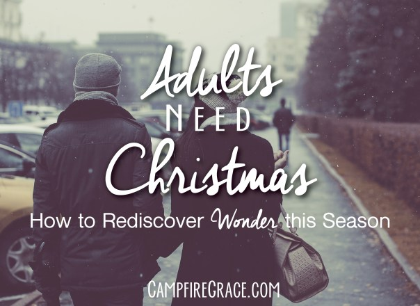 adults need christmas 2