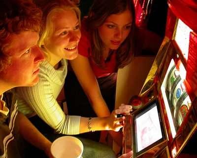 オンラインカジノが人気である理由