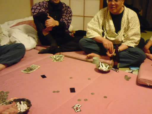 ギャンブルとしてのオンラインカジノ