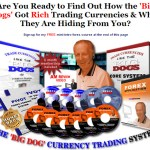 forex mentor review scam