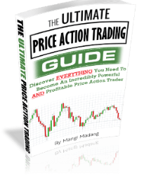 the ultimate price action trading ebook forex cryptocurrency pairs beginners