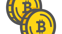 can i make money with bitcoin investment strategy