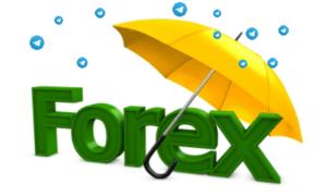 best forex signals telegram group whatsapp