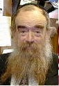 HAPPY BIRTHDAY RABBI SHEMTOV! 8-2-2002