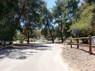 tapo-canyon-campground-03