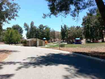 tapo-canyon-campground-04