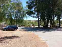tapo-canyon-campground-05