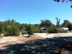 tapo-canyon-campground-06