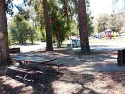 tapo-canyon-campground-07