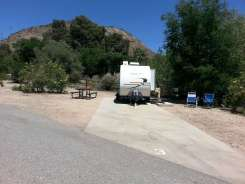 tapo-canyon-campground-09