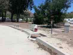 tapo-canyon-campground-11