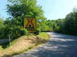 Asheville West KOA in Candler North Carolina01