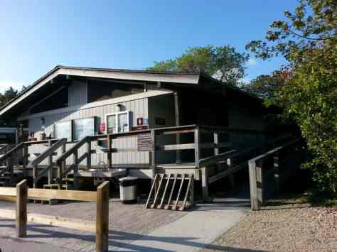 Bahia Honda State Park in Big Pine Key Florida02