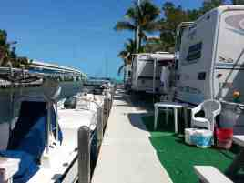 Big Pine Key Fishing Lodge in Big Pine Key Florida01