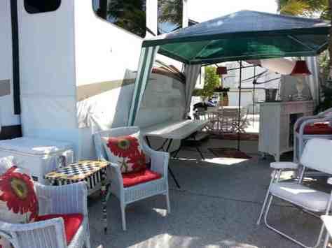 Big Pine Key Fishing Lodge in Big Pine Key Florida02