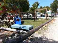Big Pine Key Fishing Lodge in Big Pine Key Florida04
