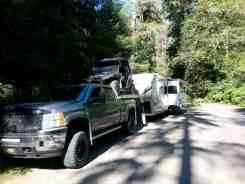 Bogachiel-State-Park-Campground-09
