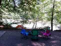 Bogachiel-State-Park-Campground-16