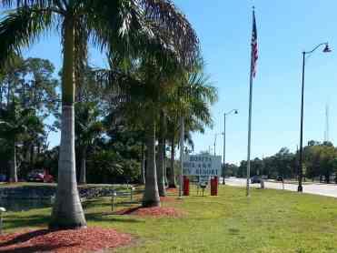 Bonita Lake RV Resort in Bonita Springs Florida4