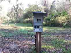 Brownville Park in Arcadia Florida3