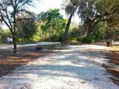 Brownville Park in Arcadia Florida7