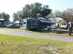 C.B. Smith Park in Pembroke Pines Florida0005