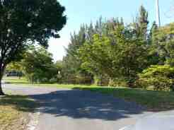 C.B. Smith Park in Pembroke Pines Florida0006