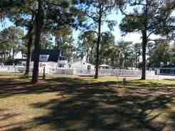 Camp Inn RV Resort In Frostproof Florida2