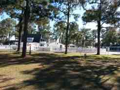 Camp Inn RV Resort in Frostproof Florida2