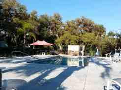 Camp Venice Retreat in Venice Florida13