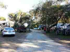Camp Venice Retreat in Venice Florida16