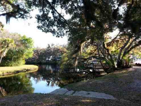 Camp Venice Retreat in Venice Florida18