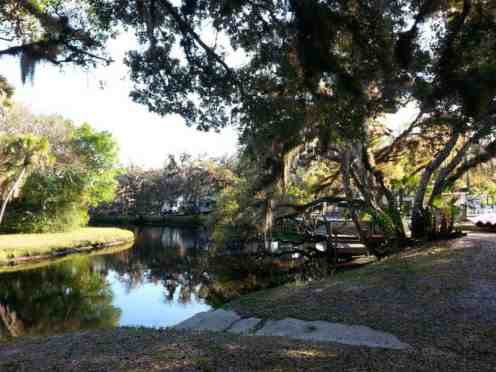 Camp Venice Retreat in Venice Florida18