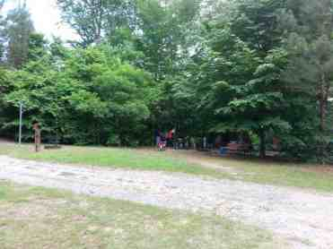 Chippokes Plantation State Park in Surry Virginia05