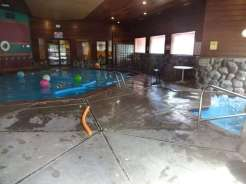 Coeur d'alene rv pool and spa