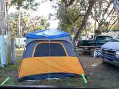 Collier-Seminole State Park in Naples Florida5