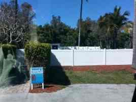 Crooked Hook RV Resort in Clewiston Florida3