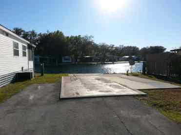 Crystal Lake Mobile Home & RV Village in Wauchula Florida2