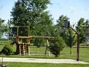 D&W Playground1