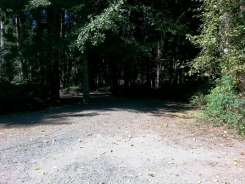 Dosewallips-State-Park-Campground-03