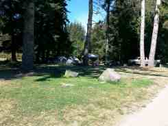 Dosewallips-State-Park-Campground-08