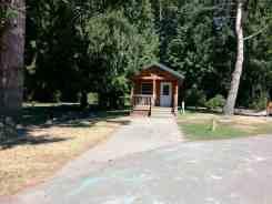 Dosewallips-State-Park-Campground-15