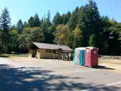 Dosewallips-State-Park-Campground-19