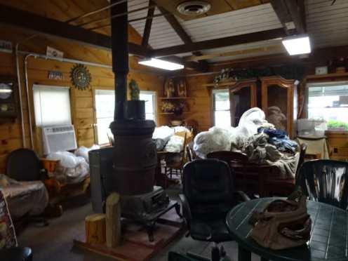 Eagles Nest office2