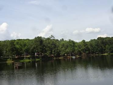 FDR Lake Delanor