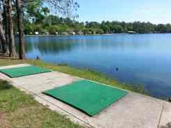 Flamingo Lake RV Resort in Jacksonville Florida26