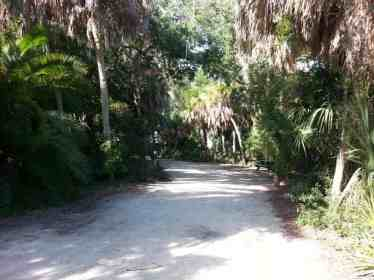 Fort De Soto Park in (Tierra Verde) Saint Petersburg Florida04